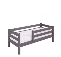 Кровать 160 Х 70 Соня детская