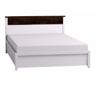 Кровать 1400 33 Спальня Норвуд