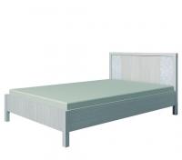 Кровать 24 Спальня WYSPAA