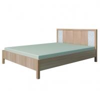Кровать 23 Спальня WYSPAA