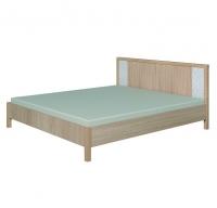 Кровать 21 Спальня WYSPAA