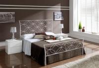 Кровать 385 Sandra