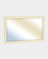 Зеркало 3 1