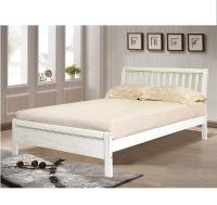 Кровать 3601