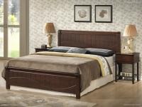 Кровать 3655