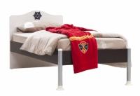 Кровать captain