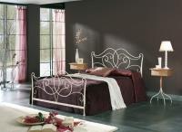 Кровать 514 Katia