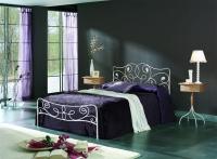 Кровать 531 Olga
