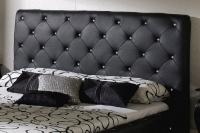 Кровать 621 Nelly