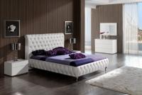 Кровать 629 Adriana