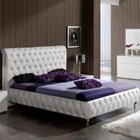 Кровать 629 Adriana (180х200)