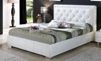 Кровать 661 Cinderella