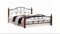 Кровать 822
