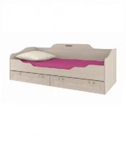 Кровать 800 ИД 01.95