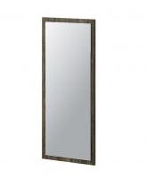 Зеркало 8 Прихожая № 27