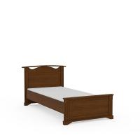 Кровать 90 см 51 103 04