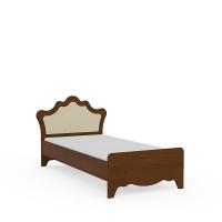 Кровать 90 см 51 106 04