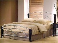 Кровать 9813