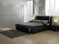 Кровать Aphrodite New 180/2000