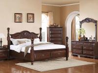 Спальня Bryant