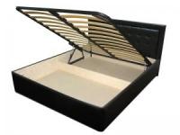 Кровать Como 2 160х200 ОРМАТЕК
