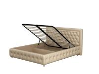 Кровать Como 6 180*200