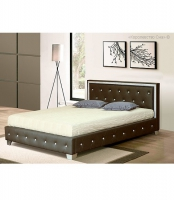 Кровать Cladis 160*200 (без основания)
