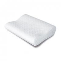 Подушка Ergo