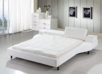 Кровать ESF 382