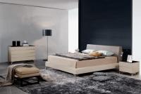 Кровать ESF HE 6545F
