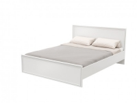 Кровать Flavia 2