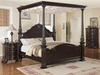 Спальня Harrison