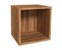 Спальня HYPER Куб 1
