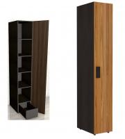 Спальня HYPER Шкаф для белья 3