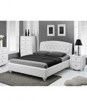 Кровать Insigne 160*200 (без основания)