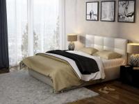 Кровать Life 1 160*20