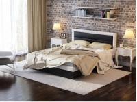 Кровать Life 2 140*200