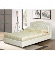 Кровать Laura 160*200