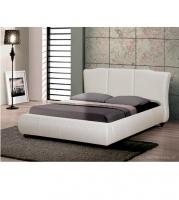 Кровать Lontaro 160*200 (без основания)