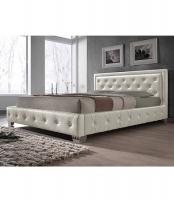 Кровать Moree 140*200 (без основания)