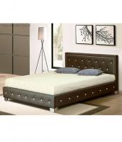 Кровать Moree 160*200 (без основания)