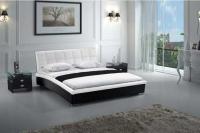 Кровать Samoa