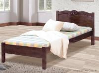 Кровать SN 304 SB