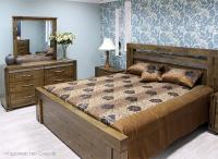 Кровать Sara