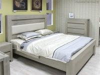 Спальня Somerset 160*200