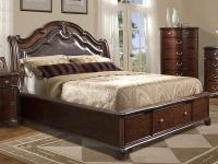 Спальня Tabasco