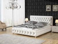 Кровать Veda 6 ОРМАТЕК 160*200