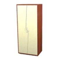 Шкаф-гардероб ШГ 1-2