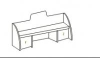 Соната Полка (к столу ИД01.203)