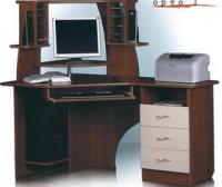 Компьютерный стол Орто 1